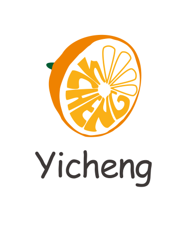 Yicheng Electric Appliance Co.,Ltd.