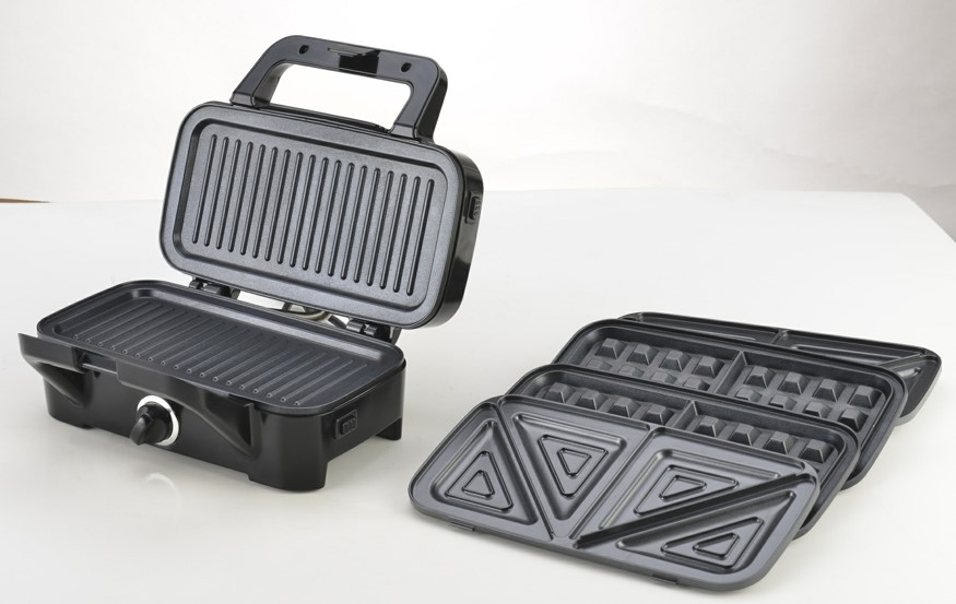recipe: panini waffle maker removable plates [4]